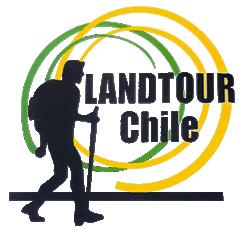Landtour Chile